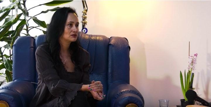 Laura Cojocaru - Articol De ce apar dependenţele şi cum putem scăpa de ele