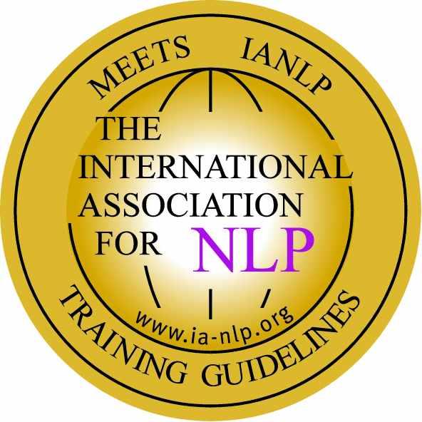INLPSI NLP Practitioner IANLP certificate