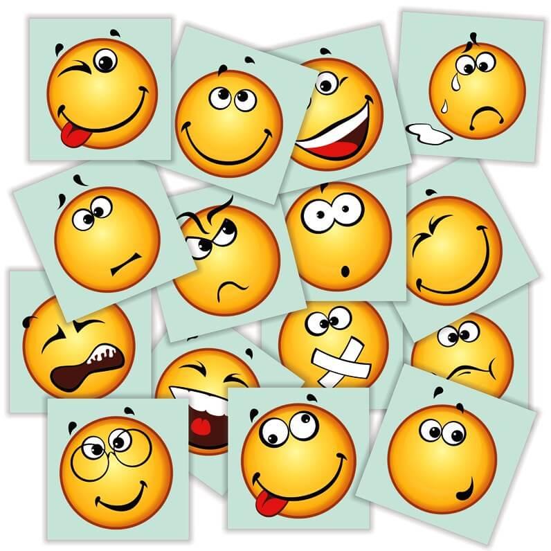 emoții și boli articulare